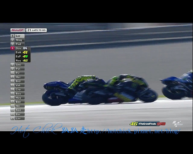 RACE-2015110826.jpg