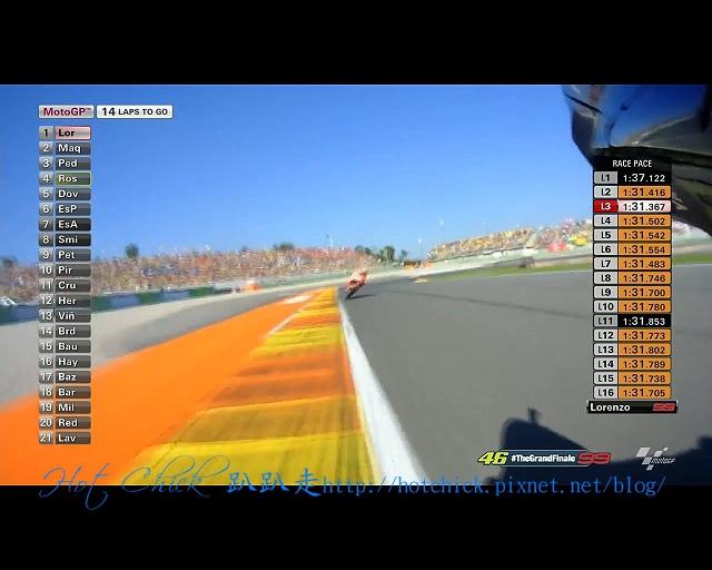 RACE-2015110828.jpg