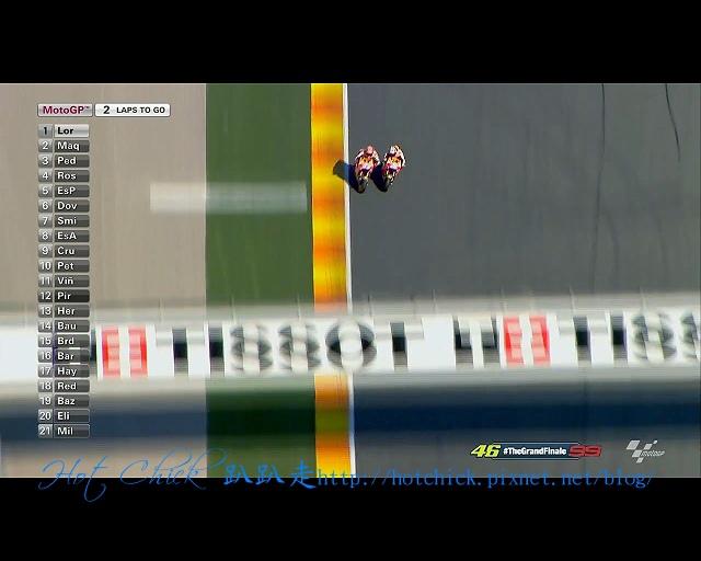 RACE-2015110829.jpg