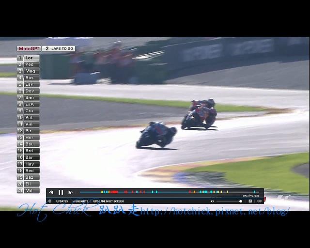 RACE-2015110830.jpg