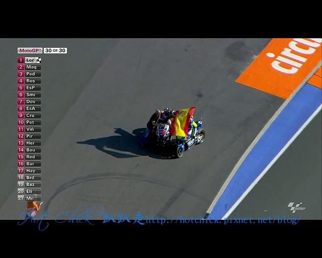 RACE-2015110832.jpg