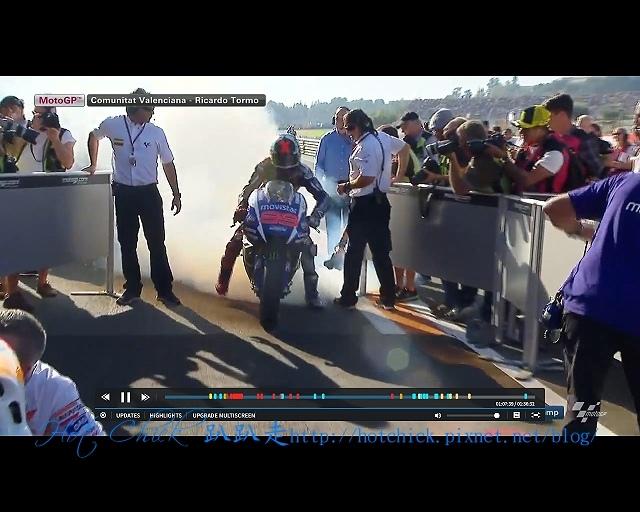 RACE-2015110834.jpg
