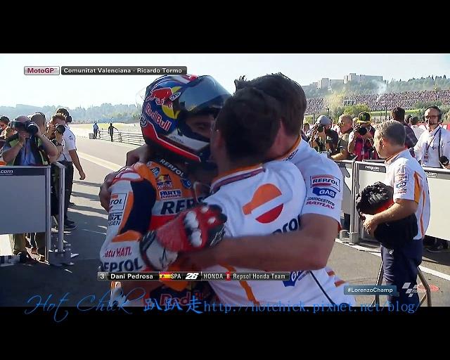 RACE-2015110833.jpg