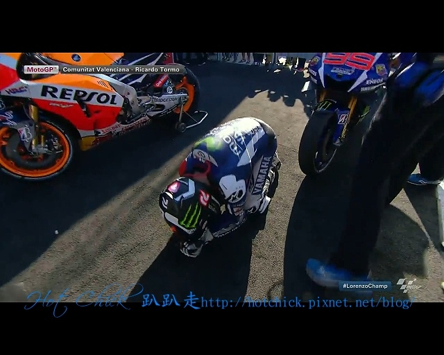 RACE-2015110835.jpg