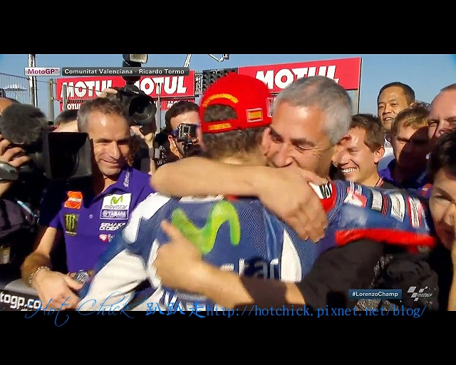 RACE-2015110836.jpg