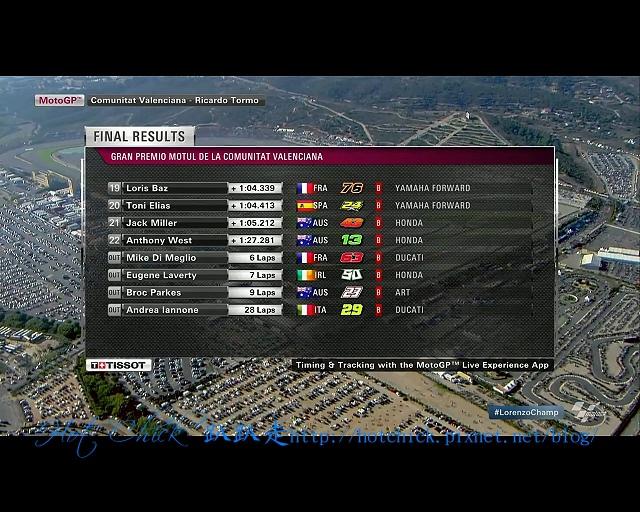 RACE-2015110839.jpg