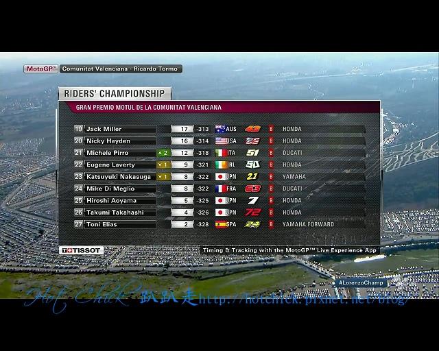 RACE-2015110842.jpg