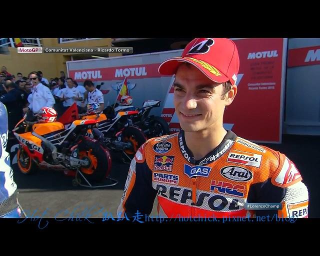 RACE-2015110846.jpg