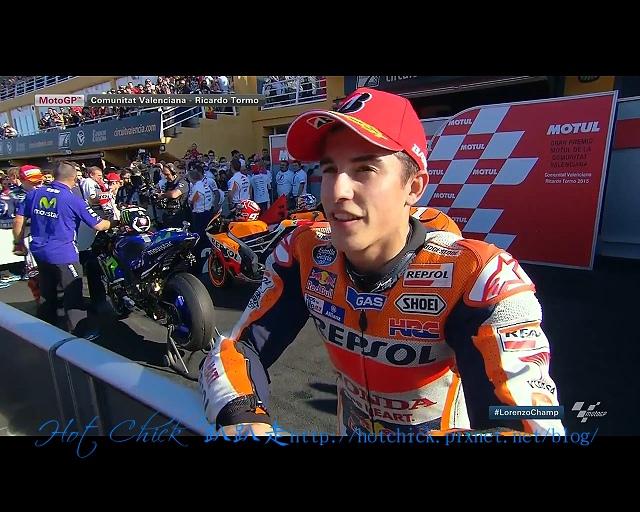 RACE-2015110847.jpg