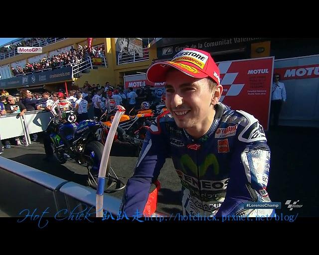 RACE-2015110848.jpg