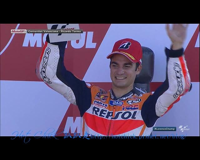 RACE-2015110853.jpg
