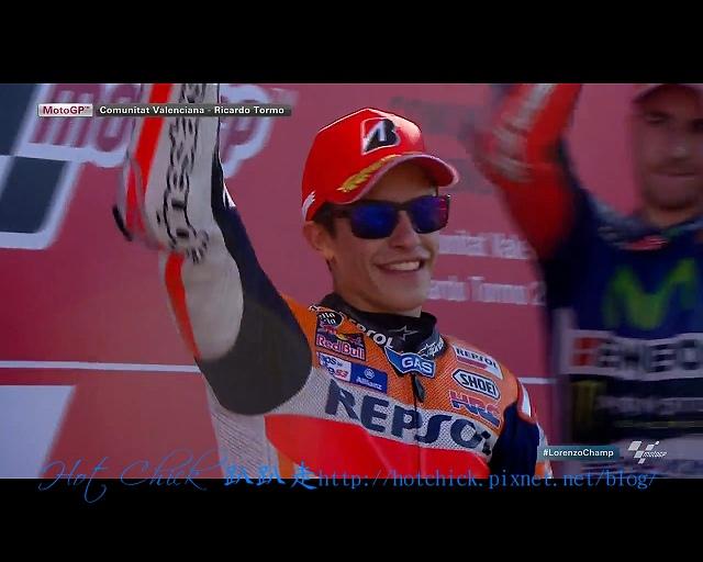 RACE-2015110854.jpg