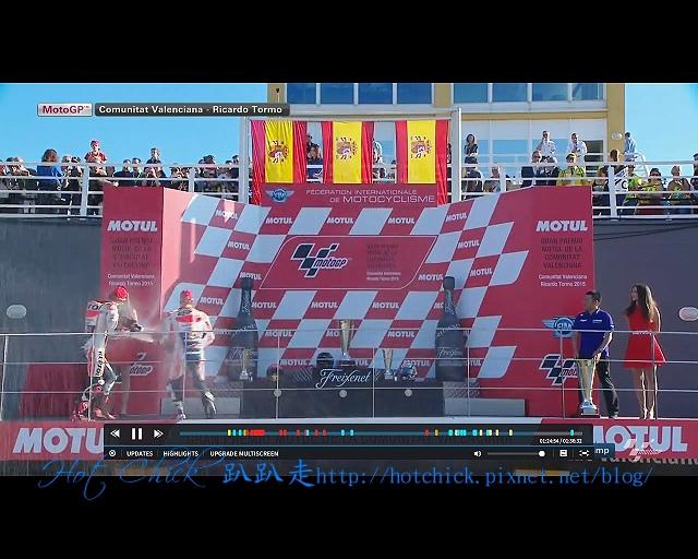 RACE-2015110856.jpg