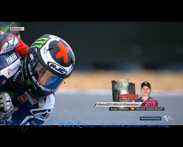RACE-2015110857.jpg