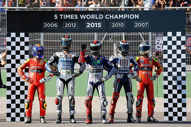 RACE-2015110858.jpg