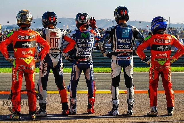 RACE-2015110859.jpg