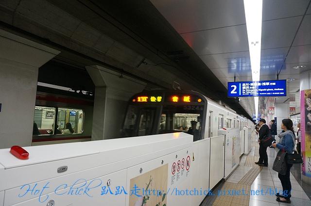 train05.jpg