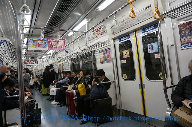 train06.jpg