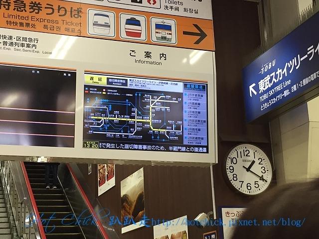 station05.jpg