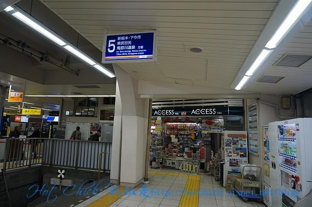 station06.jpg