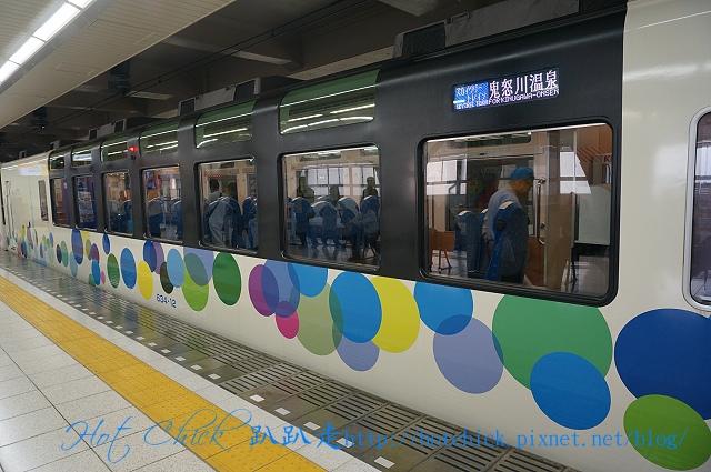 station07.jpg