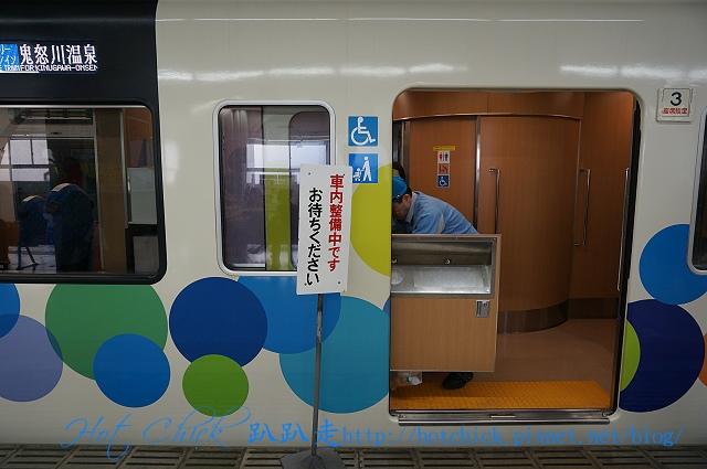 station08.jpg