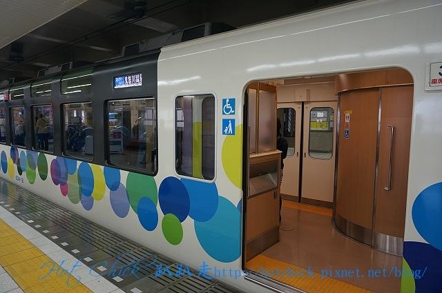 station09.jpg
