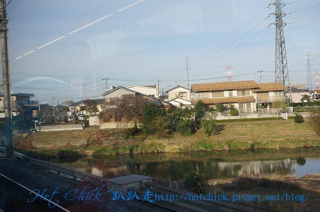 station16.jpg