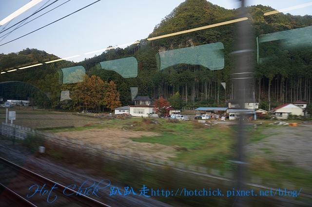 station19.jpg