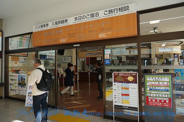 station28.jpg