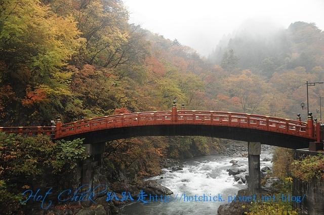 bridge03.jpg