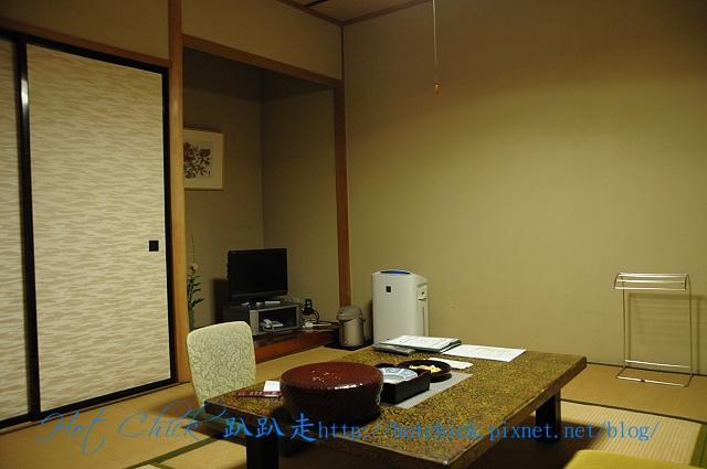 hotel14.jpg