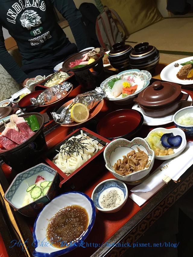 food18.jpg