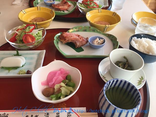 food23.jpg