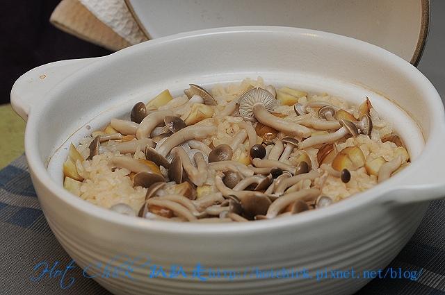 rice07.jpg