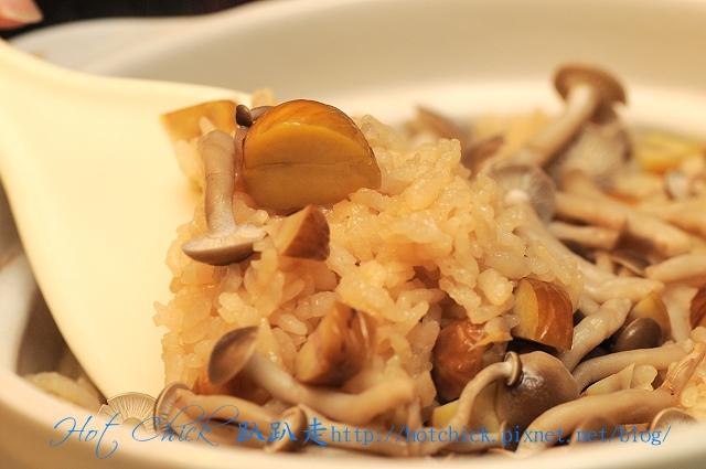 rice08.jpg