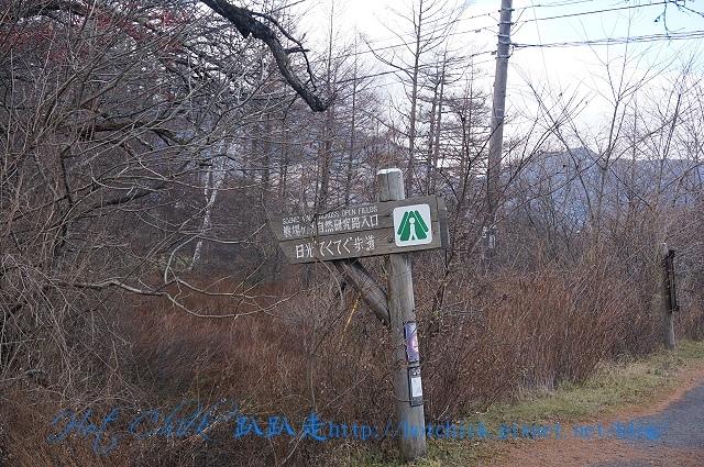 walk48.jpg