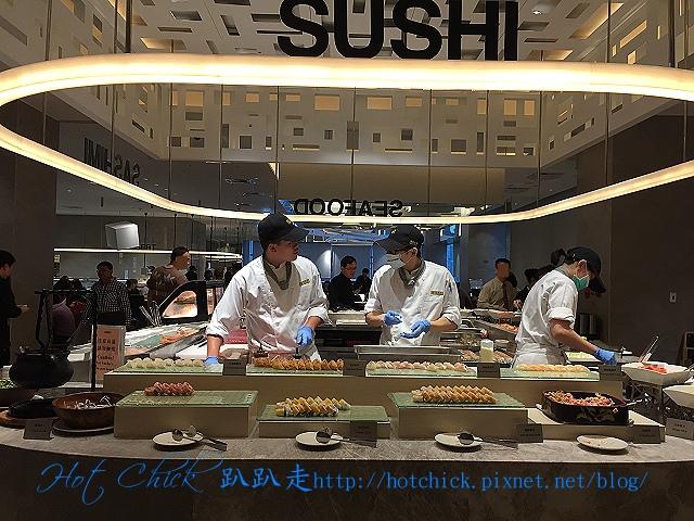 seafood13.jpg