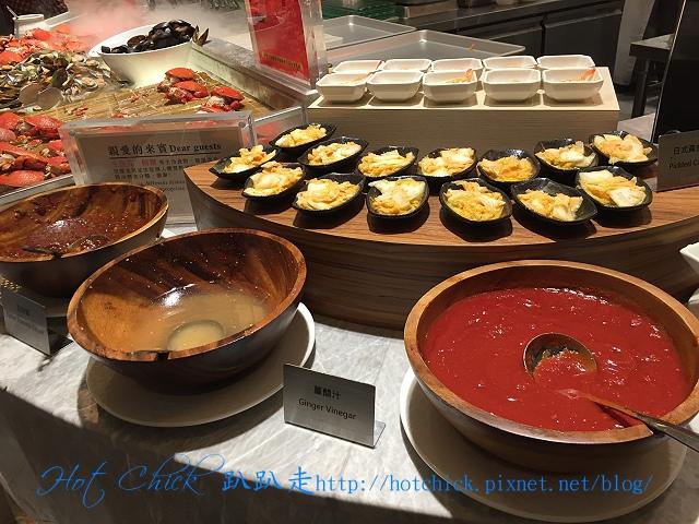 seafood14.jpg