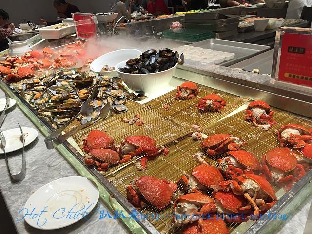 seafood15.jpg