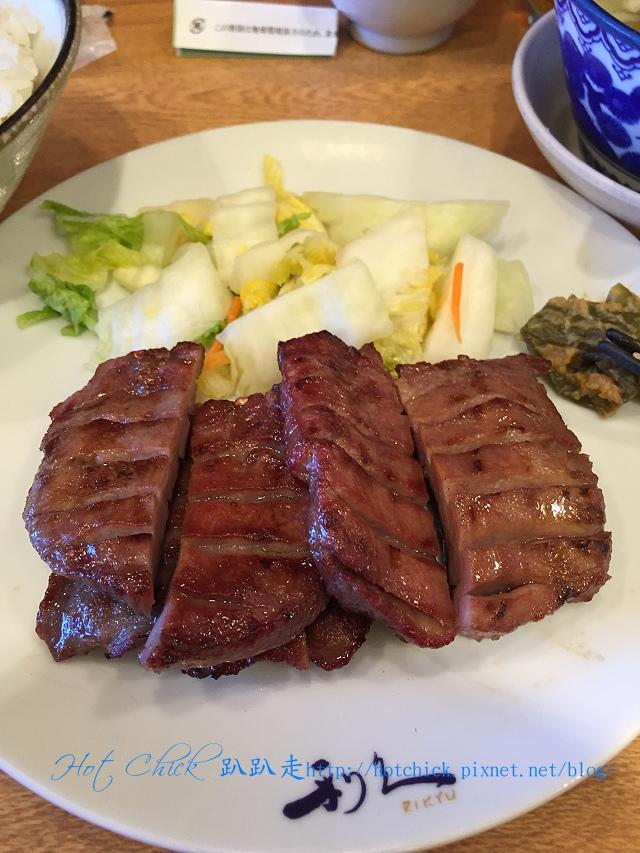 beef12.jpg