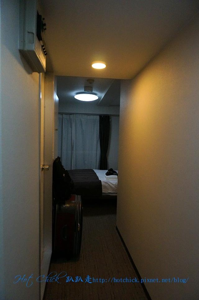 hotel09.jpg