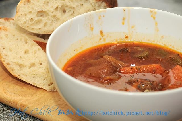 soup01.jpg