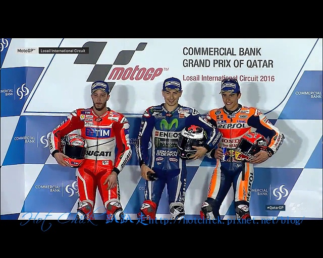 RACE-2016032101.jpg