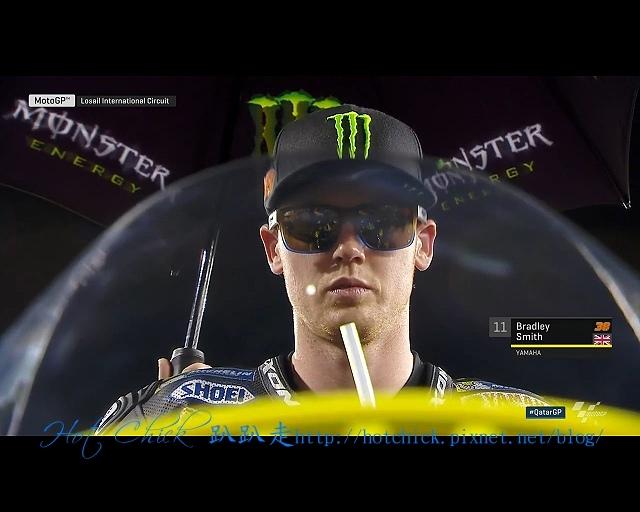 RACE-2016032103.jpg