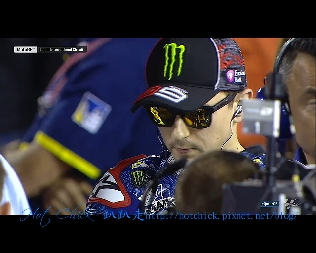 RACE-2016032106.jpg
