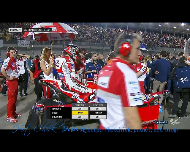 RACE-2016032107.jpg