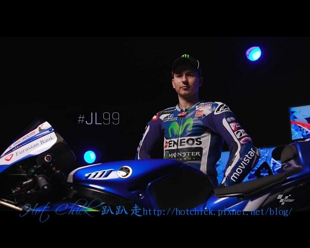 RACE-2016032109.jpg