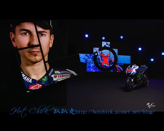 RACE-2016032110.jpg