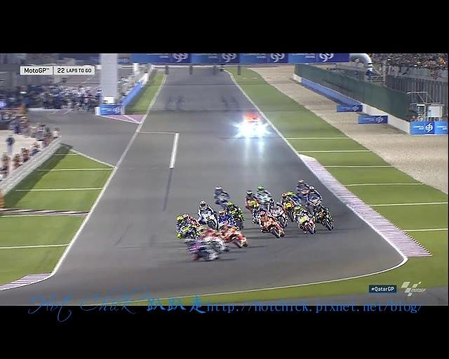 RACE-2016032111.jpg